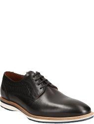LLOYD Men's shoes JERRY