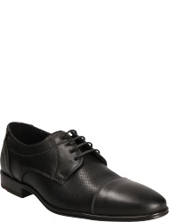LLOYD Men's shoes OSKAR