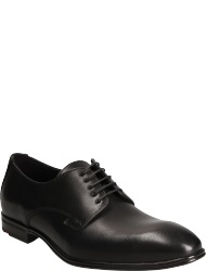 LLOYD Men's shoes MADOC