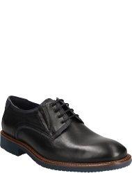 LLOYD Men's shoes KEEDY