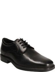 GEOX Men's shoes BRANDOLF