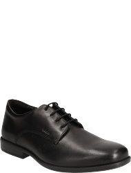 GEOX Men's shoes U CALGARY B