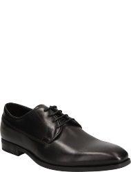 GEOX Men's shoes U NEW LIFE B