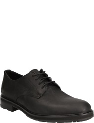 Timberland Men's shoes WINDBUCKS
