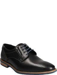 LLOYD Men's shoes KELDIR