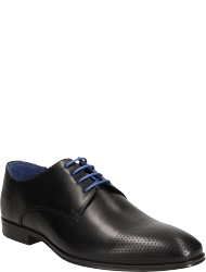 Lüke Schuhe mens-shoes ZENO 3296B