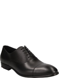 LLOYD Men's shoes MADRAS