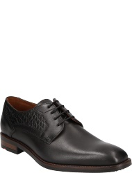 LLOYD Men's shoes NICO