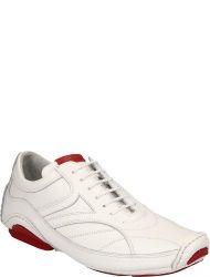 Galizio Torresi Men's shoes 441090