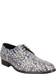 Floris van Bommel Men's shoes 18091/00