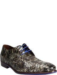 Floris van Bommel Men's shoes 18121/04