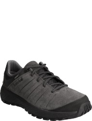Timberland Men's shoes #A1VNH