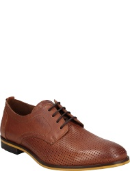 LLOYD Men's shoes SERGEI