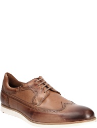 LLOYD Men's shoes IVEN