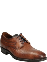 LLOYD Men's shoes GHEROM