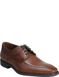 LLOYD Men's shoes GOLIATH