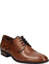 LLOYD Men's shoes ROTH