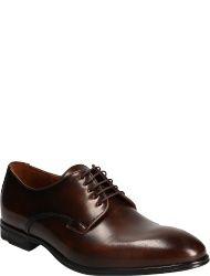 LLOYD Men's shoes MADOC