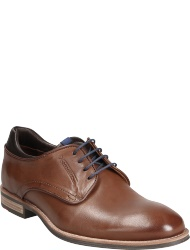 LLOYD Men's shoes MASSIMO