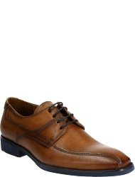 LLOYD Men's shoes GRADY