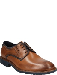 LLOYD Men's shoes KEEDY