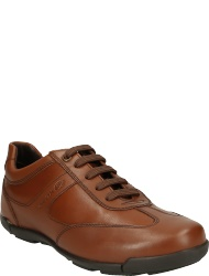 GEOX Men's shoes U EDGEWARE C