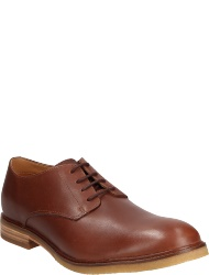 Clarks Men's shoes Clarkdale Moon