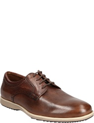 GEOX Men's shoes BLAINEY