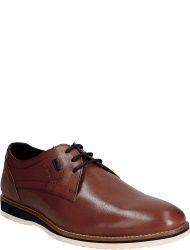 Sioux Men's shoes QUINTERO