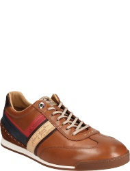 La Martina mens-shoes L7070 166 OLD CANYON CUOIO