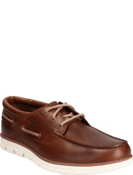 Timberland Men's shoes APKB