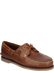 Timberland mens-shoes #A232X
