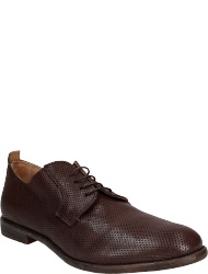 Moma Men's shoes 20901-RB