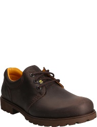 Panama Jack Men's shoes Panama