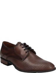 LLOYD Men's shoes ROMAN