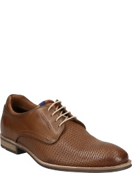 LLOYD Men's shoes MALLOY