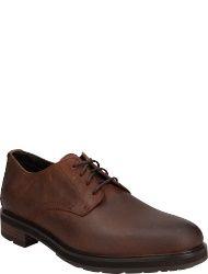 Timberland Men's shoes WINDBUCKS