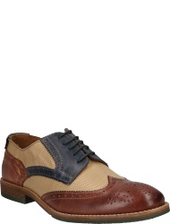 Lüke Schuhe Men's shoes 3278