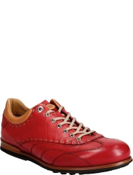 La Martina Men's shoes L7041 153