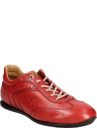 La Martina Men's shoes L7060 179