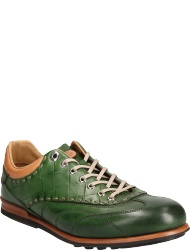 La Martina Men's shoes L7041 155