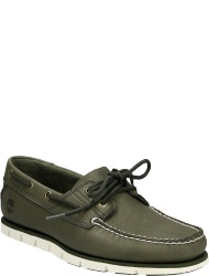 Timberland Men's shoes TIDELANDS Classic 2 Eye