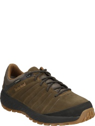 Timberland Men's shoes #A1VC6