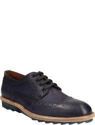 LLOYD Men's shoes FALSTER