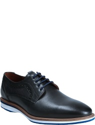 LLOYD Men's shoes JERRY