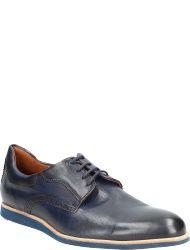 LLOYD Men's shoes IGOR