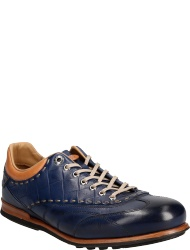 La Martina Men's shoes L7041 154