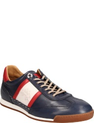 La Martina Men's shoes L7071 182
