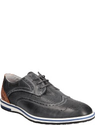 Cycleur de Luxe Men's shoes PULSANO