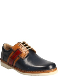 Galizio Torresi Men's shoes 610290